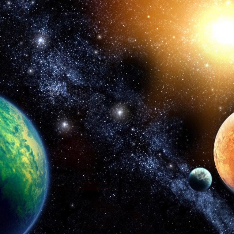 altro_sistema_solare